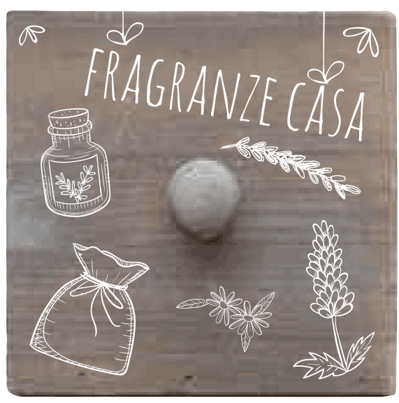 fragranze casa
